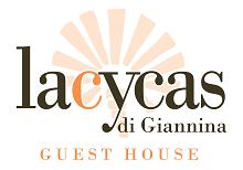 logo La Cycas